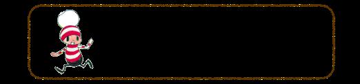 スクリーンショット 2015-12-15 11.41.55